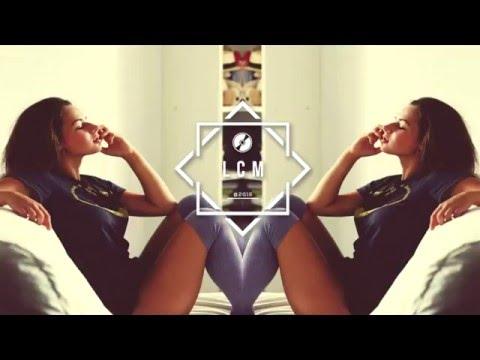 SAXITY - Renegades (ft. Gabriella) [Remix]