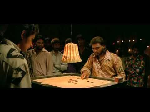 Download Striker movie 2010 bollywood