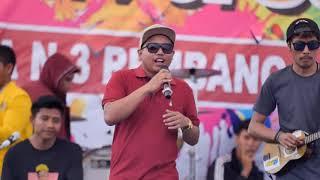 Sayang 2 - Via Valen | GuyonWaton cover - Live SMA N 3 REMBANG