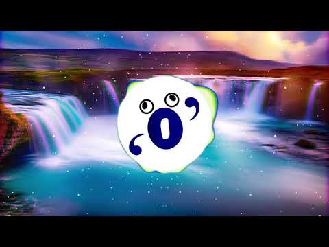 Gigi D'agostino - The Riddle (Par 'o' Bros Remix)