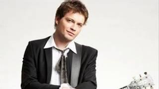 Vlatko Ilievski Interview with Ewan Spence (ESC Insight - Eurovision 2011)
