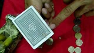 Repeat youtube video เฉลยวิธีทำแหวนแม่เหล็กราคาถูก