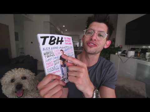 TBH: 51 True Story Collabs by Hunter March