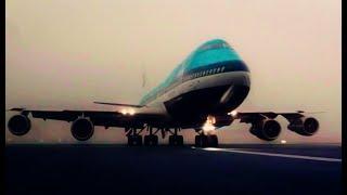 【西施】民航史上最惨烈的惊世空难,被死神盯上的死亡航班,583人无一幸免!