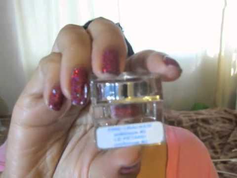 Lit Cosmetics Glitter Stash
