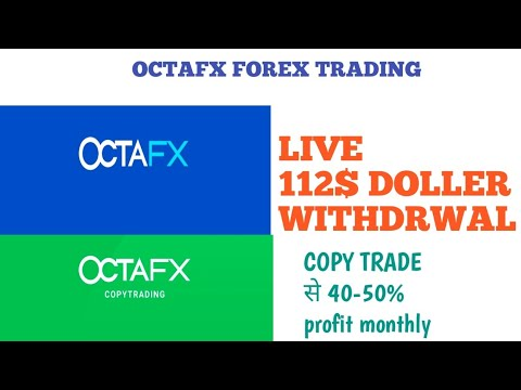octafx-live-112$-withdrwal-in-blockchain#no.1-forex-trading