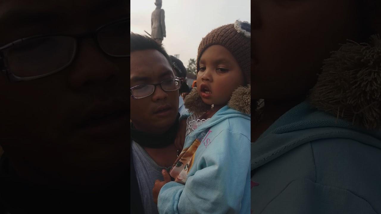 Karnaval Sctv Blitar 15 September 2019sandiwara Cinta By