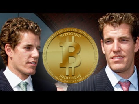 Bitcoin (BTC) Is Fresh and It Will Pay to Get in Early says Crypto Titan Cameron Winklevoss