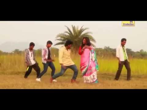 New Santali Song 2016Diwana DilSuper Sangat