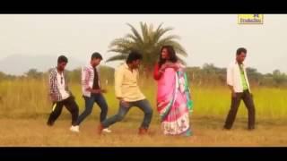 New Santali Song 2016  Diwana Dil  Super Sangat