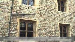 Лондонский Тауэр(, 2014-02-16T08:37:50.000Z)