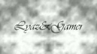 Lyaz & Gamer - Ein gechillter Tag RMX