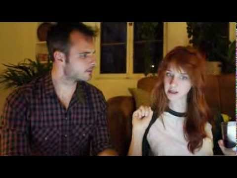 Will & Grace Sitcom Roulette    with Daniel Vincent Gordh and Laura Spencer