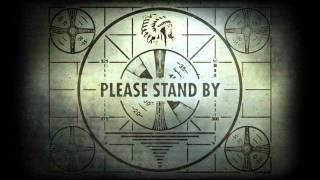 Fallout 3 Soundtrack - Civilisation (Bingo Bango Bongo)