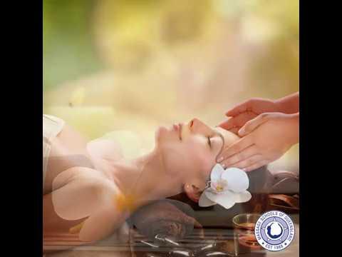 body-temple-massage---3-day-short-course---commences-3-november-2017