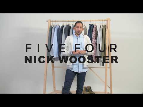 five-four-x-nick-wooster-november-collaboration-ft.-dee-murthy
