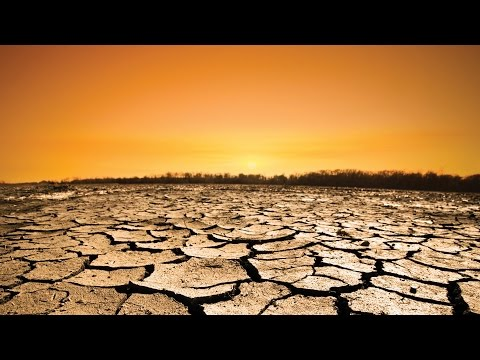 Climate change: 12 things you need to know about global warming, latest studies 2016 - Compilation