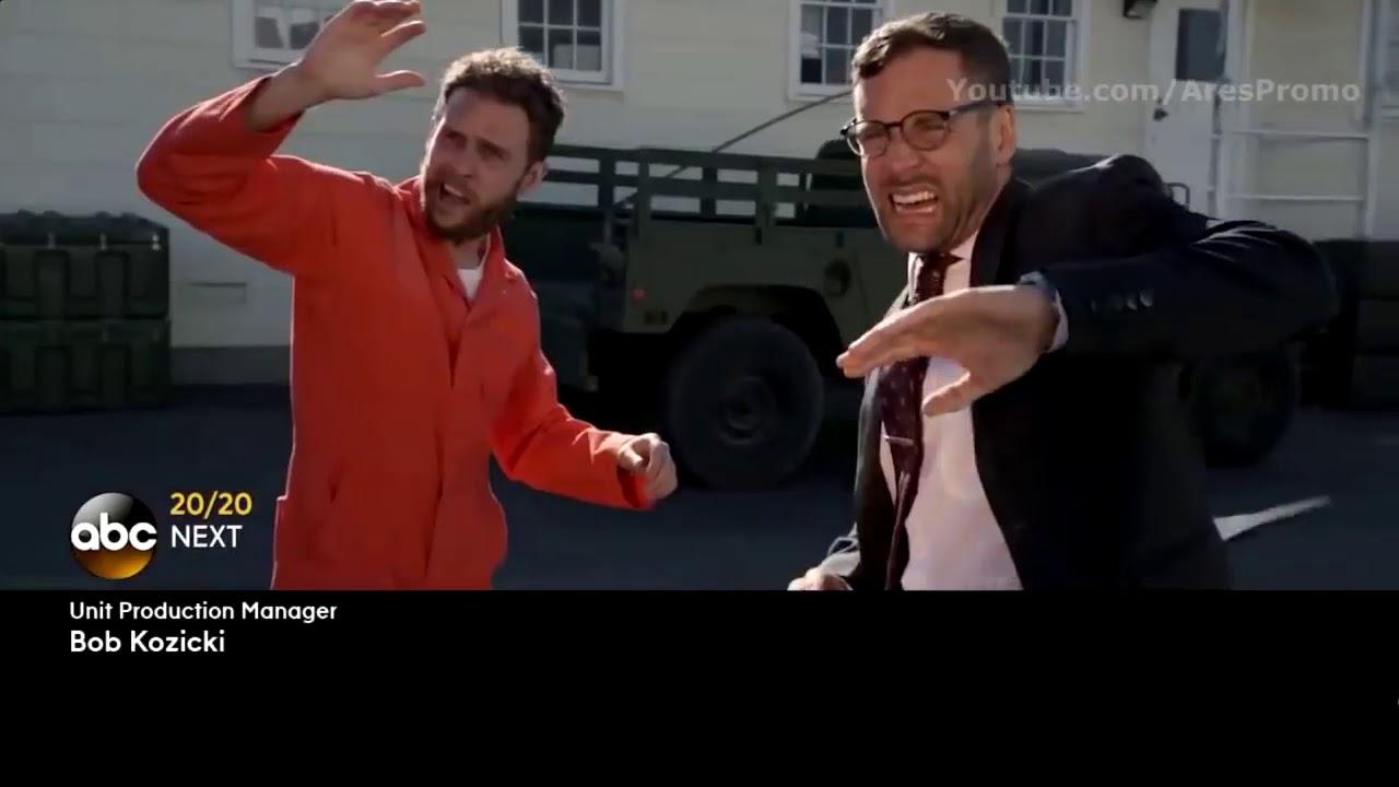 marvel agent of shield season 3 episode 9