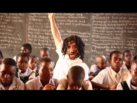 """Download Dull Majid Michel Can't Solve Maths Word Problem In """" The Mad Man I Love """""""