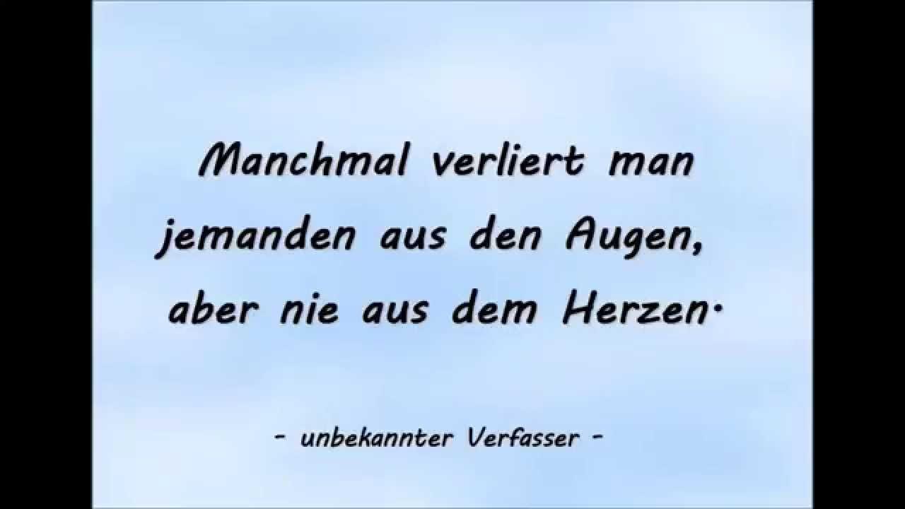 liebe 03 sprüche german quotation love german voice over closed