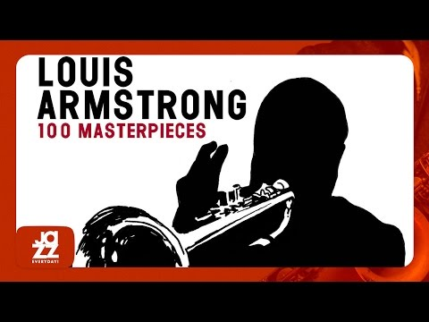 Ella Fitzgerald, Louis Armstrong - Let's Do It