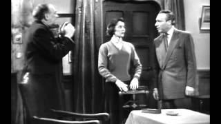 Smaragden-Geschichte (1956, Kurt Wilhelm) - Trailer