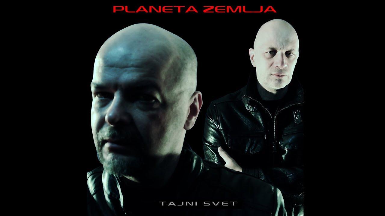 Download Planeta Zemlja - Neparan broj (Official video 2018)