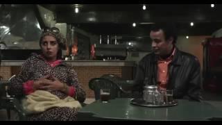 FILM DADAS ALJADID احسن هربة في فيلم مغربي الجديد لعزيز داداس