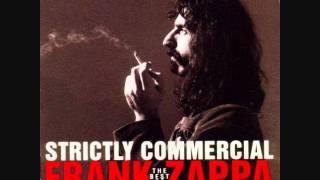 Frank Zappa - Muffin Man