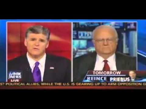 James Sensenbrenner  Prism Program NOT Within The Law Obama Administration Is Bush On Steroids