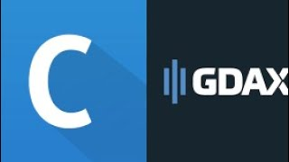 Ethereum Crash! Coinbase Reverses Losing trades