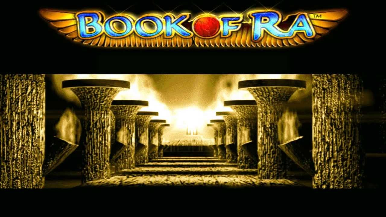 Www.Book Of Ra.At