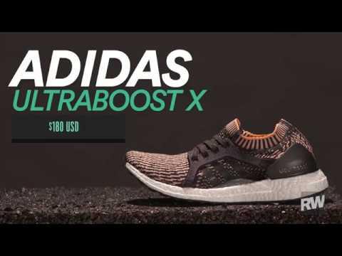 2017-summer-shoe-guide:-adidas-ultraboost-x