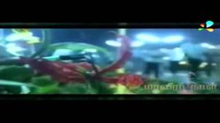 Repeat youtube video Nilakayum Neram - Maaveerar Remembrance Song