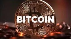 Top 6 Gift Ideas with Bitcoin Design   Bitcoin Merchandise   Bitcoin Apparel