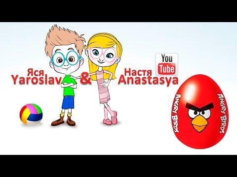 Заработок на играх. Игра для заработка денег по мотивам Angry Birds