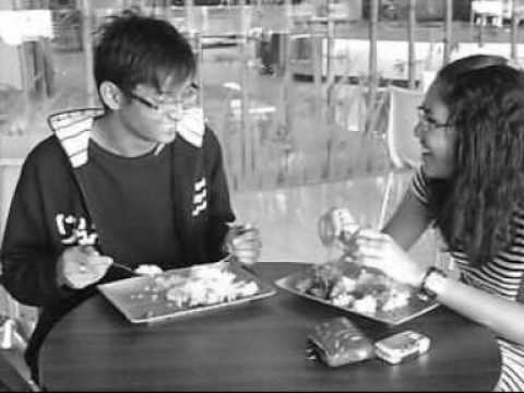 Melly Goeslow - Gantung (remake)