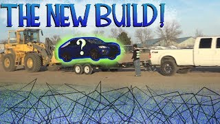 the-new-build-is-here