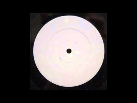 Alpha Steppa - Rain Fall (FREE DOWNLOAD MP3/WAV)