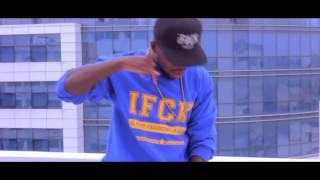Clip KiftaLife de MTN Bénin