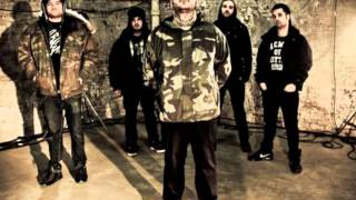 Watch Emmure 22 Exits Away video