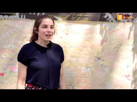 BDS | Valorisation de la diversité culturelle dans une équipe de travail