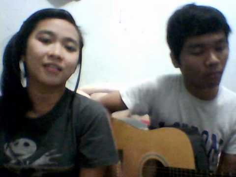 Hate To Miss Someone (Reggae) Cover by  Airin and Rio