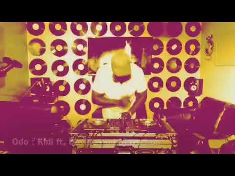 Afrobeats Mix 2017 by DJ Khalid