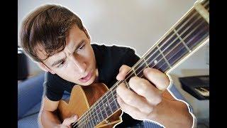 Baixar Ce RIFF est IMPOSSIBLE... John Mayer - Neon [ TUTO Guitare Français ]