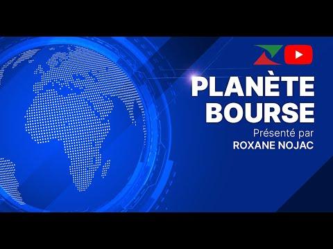 Planète Bourse : La revue de presse du lundi 22 février 2021