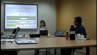 Gestión De Capital Humano ¿estrategia De Negocios?