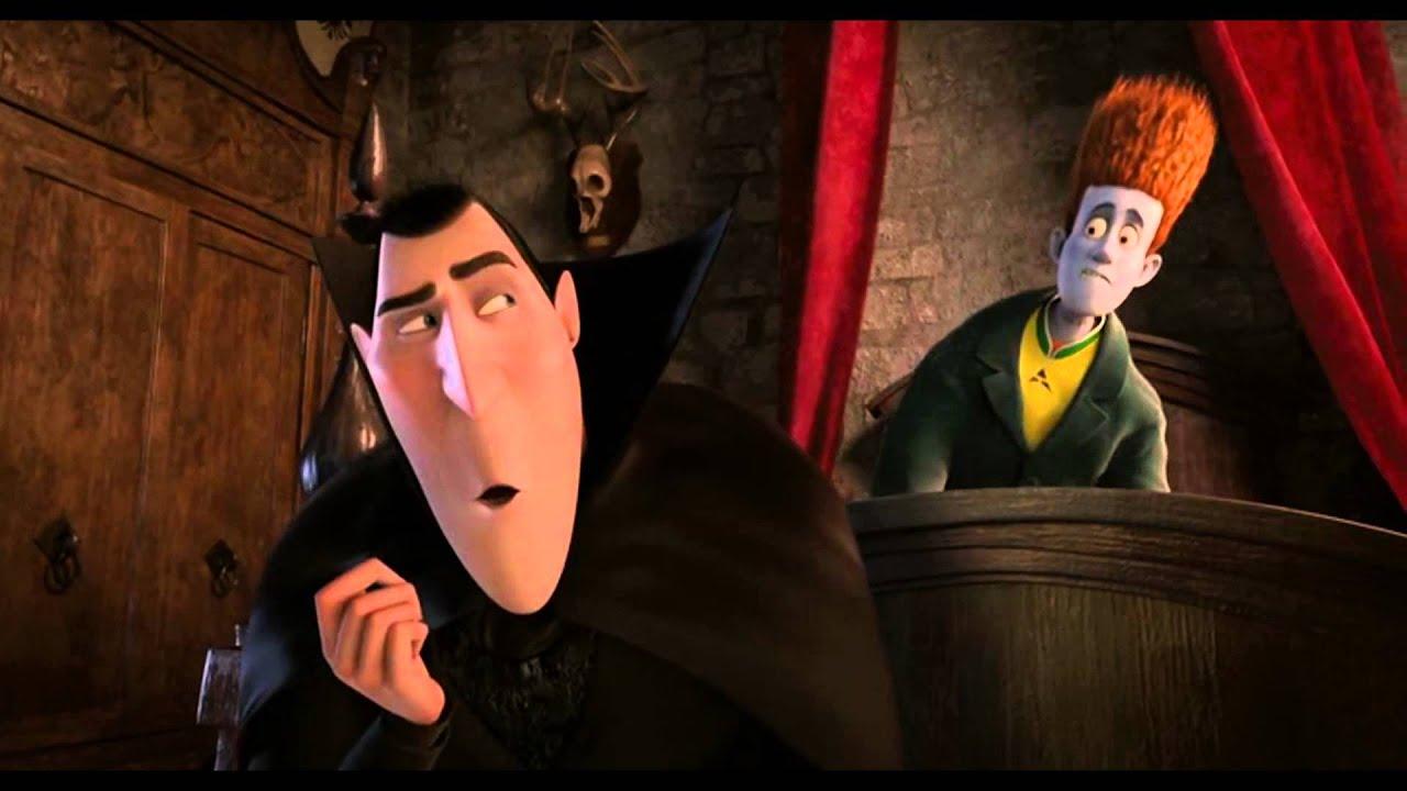 Scuola di vampiri scuola di vampiri ep video raiplay