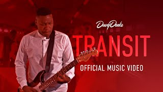 Davy Denke - Transit [Official Music Video]