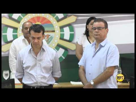 Entrevista Ivan Villazón habla de su padre Crispín Villazón